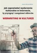 Webwriting w kulturze